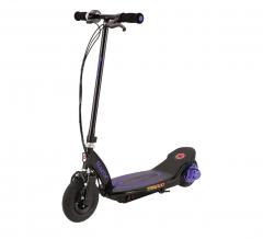 Razor Elektrische Scooter Vanaf 8 Jaar Power Core E100 Purple