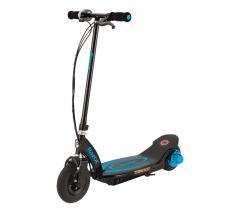 Razor Elektrische Scooter Vanaf 8 Jaar Power Core E100 Blue