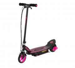 Razor Elektrische Scooter Vanaf 8 Jaar Power Core E90 Pink