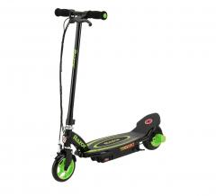 Razor Elektrische Scooter Vanaf 8 Jaar Power Core E90 Green
