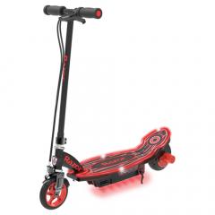 Razor Elektrische Scooter Vanaf 8 Jaar Power Core E90 Glow