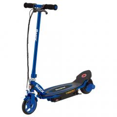 Razor Elektrische Scooter Vanaf 8 Jaar Power Core E90 Blauw