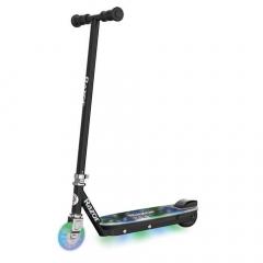 Razor Elektrische Scooter Vanaf 8 Jaar Tekno
