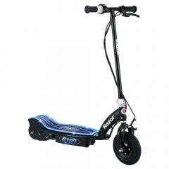 Razor Elektrische Scooter Vanaf 8 Jaar E100 Glow