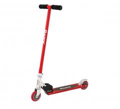 Razor Scooter Vanaf 6 Jaar S Red