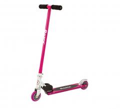 Razor Scooter Vanaf 6 Jaar S Pink