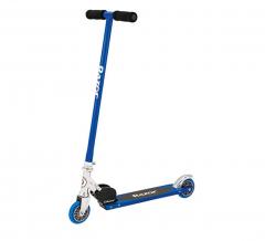 Razor Scooter Vanaf 6 Jaar S Blue