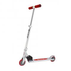 Razor Scooter Vanaf 5 Jaar A125 GS Rood