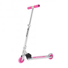 Razor Scooter Vanaf 5 Jaar A125 GS Roze