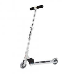 Razor Scooter Vanaf 5 Jaar A125 GS Zwart