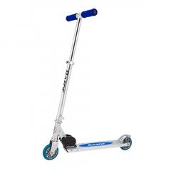 Razor Scooter Vanaf 5 Jaar A125 GS Blauw