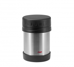 Reer Foodcontainer 90400 RVS 0,35L