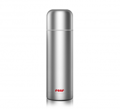 Reer Bouteille Isotherme Inox 0,5L
