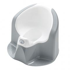 Rotho Babydesign Pot Bébé Top Xtra Comfort Stone Grey
