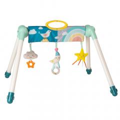 Taf Toys Baby Gym Arche de Jeux Mini Moon Take-To-Play