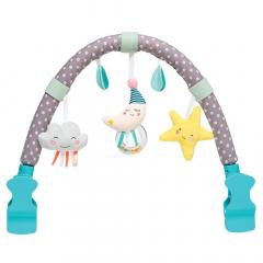 Taf Toys Arche de Jeux Mini Moon