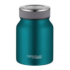 Thermos Foodcontainer ThermosCafé 500 ml Lagoon