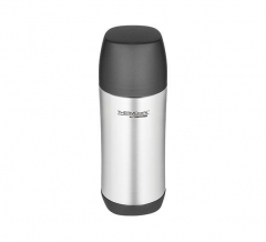 Thermos Bouteille Isotherme GS Series Inox 1L