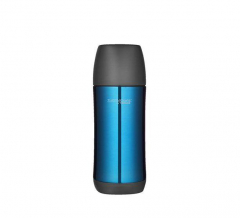 Thermos Bouteille Isotherme Radiance Turquoise 0,5L