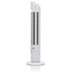 Tristar Ventilateur Colonne VE-5905