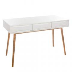 Eazy Living Console Table Carole