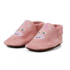 Affenzahn Chaussures Bébé Licorne - 16/17 Small