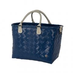 Handed By Shopper Saint-Tropez Dark Blue