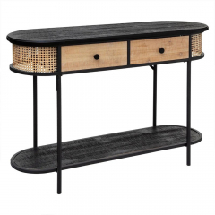Eazy Living Table Console Luca