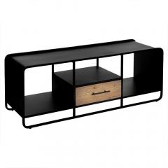 Eazy Living TV-meubel Rocco