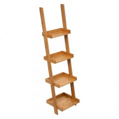 Eazy Living Ladder Wandrek Manon Bamboe