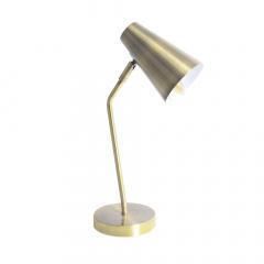 Mysa Lampe de Table Helvi Or