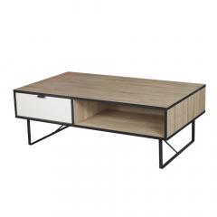 Mysa Table Basse Felix Naturel