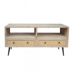 Mysa TV-meubel Knut