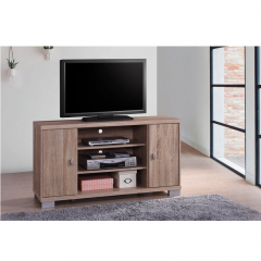FurniStyle TV-meubel Ketan