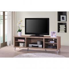 FurniStyle TV-meubel Capri