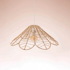 Eazy Living Hanglamp Rania Ø 58 cm