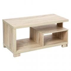 Eazy Living Table Basse Mina Beige