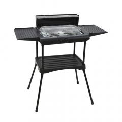 MyHome Barbecue Électrique Lux