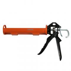 """Finder Tools Kitpistool 9"""""""