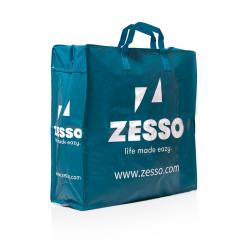 Zesso Big Shopper Zesso Bag M
