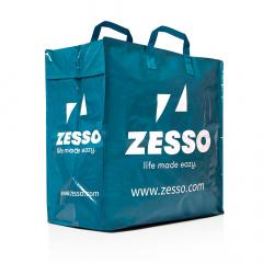 Zesso Big Shopper Zesso Bag L