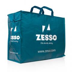 Zesso Big Shopper Zesso Bag XL