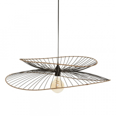 Eazy Living Hanglamp Madeline Ø 69 cm