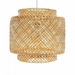 Eazy Living Hanglamp Rosalie Ø 40 cm