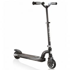 Globber Elektrische Scooter One K E-Motion 10 Vanaf 8 Jaar Zwart