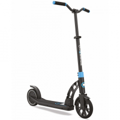 Globber Elektrische Scooter One K E-Motion 15 Vanaf 14 Jaar Zwart - Blauw