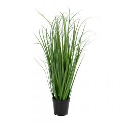 House Collection Plante Artificielle Poa