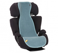 AeroMoov Assise Air Layer Taille 2 Menthe
