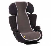 AeroMoov Assise Air Layer Taille 2 Anthracite