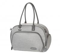 Babymoov Verzorgingstas Trendy Bag Smokey